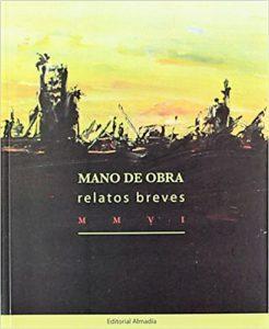 ManodeObra